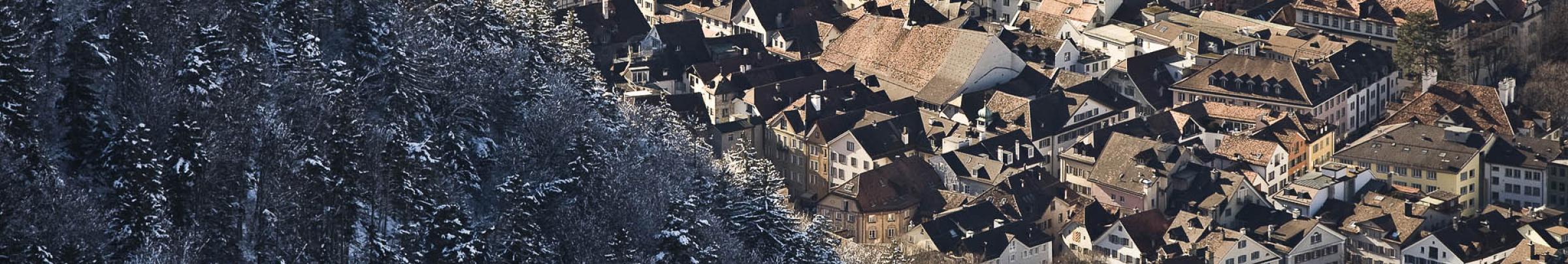 Der Kanton Graubünden unterstützt die Gemeinden und Regionen im Aufbau von Netzwerken, in der Umsetzung von Projekten, mit fachlicher Beratung und Begleitung sowie mit Projektbeiträgen.